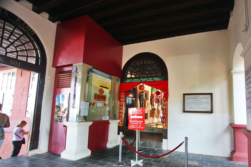 the-stadthuys-of-malacca